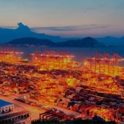 """Química en el centro de la """"guerra de innovación"""" entre EEUU y China"""