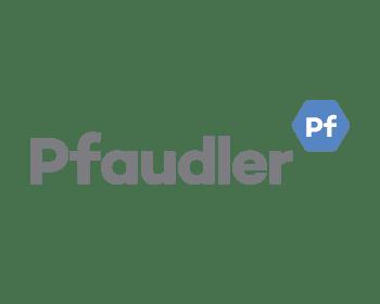 Pfaudler