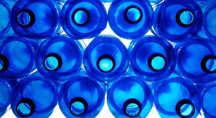 Las empresas españolas piden esperar antes de prohibir el plástico en 2020