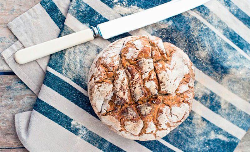 ¿El pan engorda? Tenemos todas las respuestas