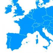 España continúa liderando el crecimiento del sector químico europeo