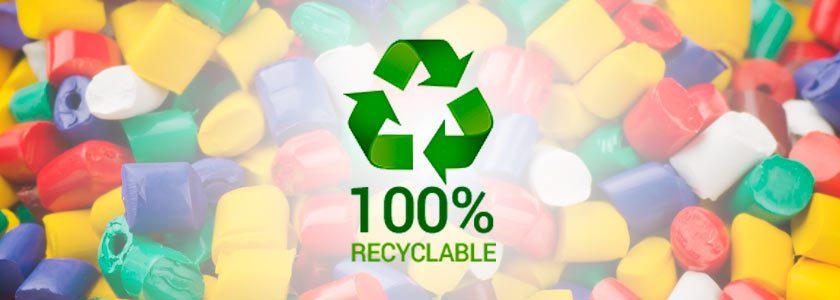 Científicos crean un polímero que se podría reciclar indefinidamente