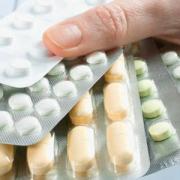 Digitalizar procesos industriales para desarrollar medicamentos