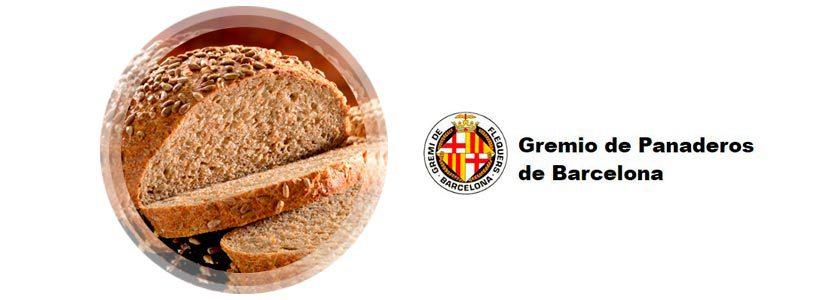 Curso de elaboración de pan de espelta