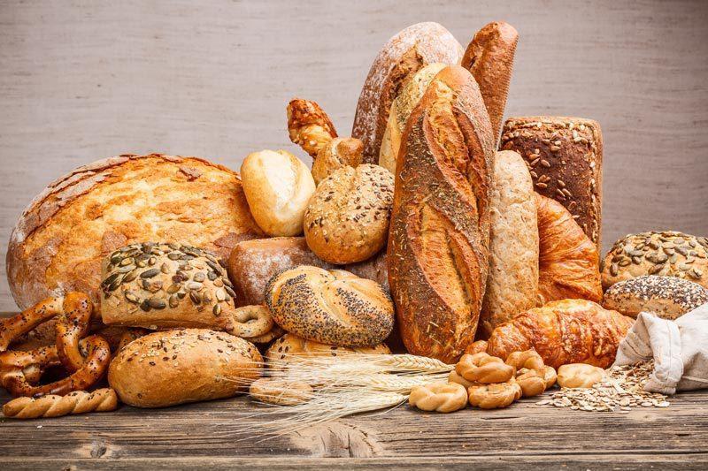 El gluten ya no es un motivo para prescindir del pan