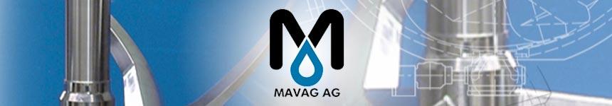 Mavag