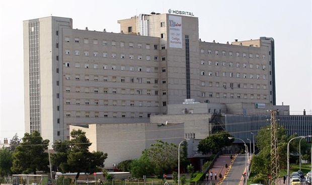 El Hospital de Valme implanta una unidad para el abordaje de la psoriasis y la artritis psoriásica
