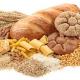 La reducción de carbohidratos no adelgaza