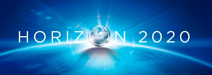 España logra 2.816 millones de euros del programa Horizonte 2020