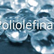 Repsol refuerza el desarrollo de poliolefinas biodegradables de origen fósil