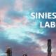 El Sector Químico se posiciona como uno de los más seguros de la industria española