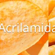 Acrilamida, Seguridad Alimentaria y Consumidor: La nueva guía de la Comisión
