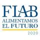Alimentación y bebidas se reafirma como primer sector industrial en España