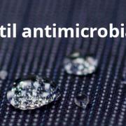 Nanocompuesto antimicrobiano para textiles avanzados: contra infecciones en hospitales