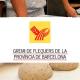 Nueva edición del curso de iniciación a la panadería en Sabadell