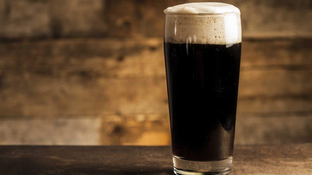 El pH: factor clave para elaborar cerveza