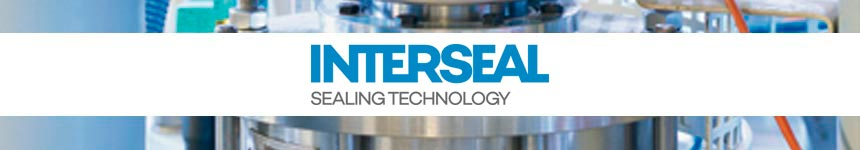 Banner-Interseal