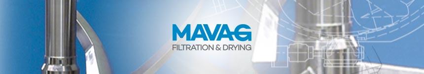 banner-Mavag