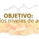 Estudios de mitigación y la modificación de las condiciones de procesado