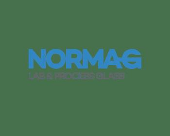 Logo-Normag-350x280