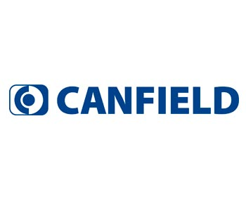 Canfield