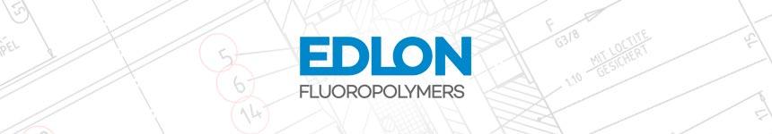 Edlon