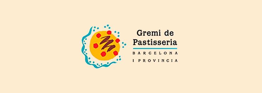 Nueva edición de la tradicional feria ExpoNadal en el Gremio de Pastelería de Barcelona