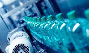 La innovación con plásticos, área estratégica del sector químico