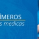 Biopolímeros: Soluciones Médicas