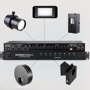 LAB IMAGING SYSTEMS
