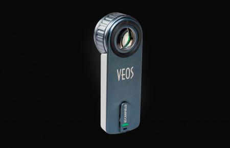 VEOS® HD1 & HD2