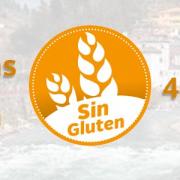 Las IV Jornadas Cangas Sin Gluten ya tienen fecha y serán internacionales