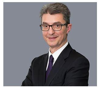 Entrevista: Carles Navarro, presidente de FEIQUE