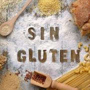 En España crecen las ventas de productos 'Sin gluten' más de un 13% en un año