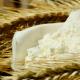 Nueva harina que permite hacer recetas sin utilizar huevo ni derivados
