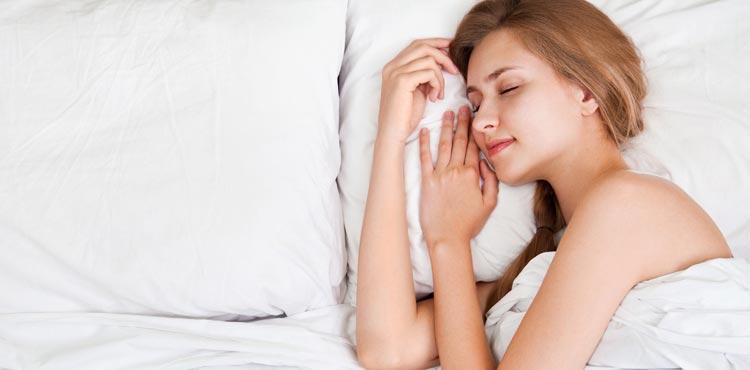 ¿No puedes dormir? La psoriasis o la artritis psoriásica pueden ser la causa