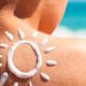 Cuidados de la piel infantil en verano