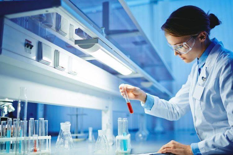 Nuevos datos de crecimiento del sector farmacéutico español