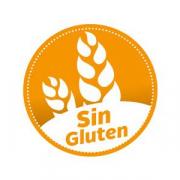 Soluciones de Laboratorio para Aplicaciones Libre de Gluten