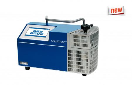 Aquatrac-V