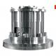 Pfaudler Interseal Dry9000®