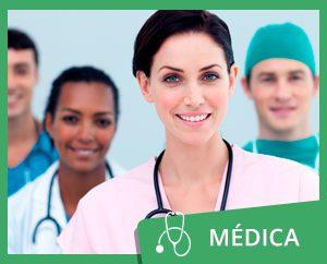 BTN-Medica