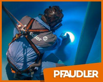 BTN-Pfaudler