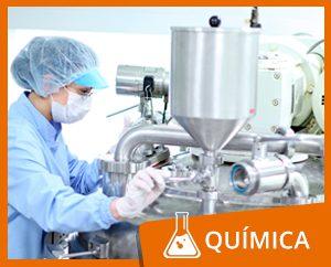 BTN-Quimica