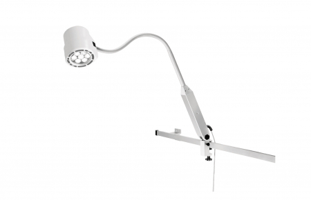 HALUX LED MUELLE FLEXIBLE