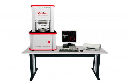 MDR 3000 Basic