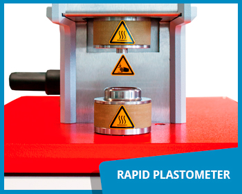 Rapid Plastomer