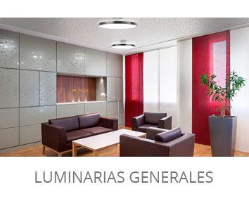 Luminaria general