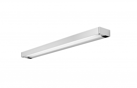 LED VANERA BATH