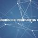 Análisis de las oportunidades y los riesgos de la digitalización de productos químicos